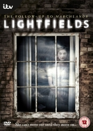 Lightfields (Lightfields)