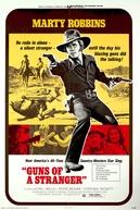 Armas de um Estranho (Guns of a Stranger)
