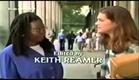 Whoopi Goldberg And Brooke Shields In What Makes A Family