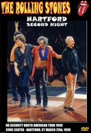 Rolling Stones - Hartford '99 - 2nd Night (Rolling Stones - Hartford '99 - 2nd Night)