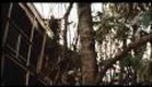 Trailer 'Fitzcarraldo'