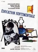 Educação Sentimental (Education sentimentale)