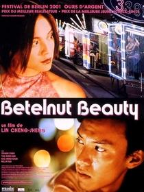 Vício e Beleza - Poster / Capa / Cartaz - Oficial 1