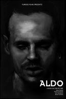 Aldo (Aldo)