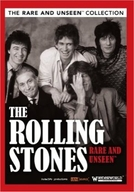Rolling Stones - Rare And Unseen (Rolling Stones - Rare And Unseen)
