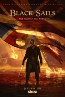 Black Sails (3ª Temporada) (Black Sails (Season 3))