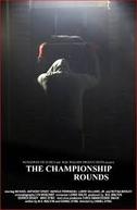 The Championship Rounds (The Championship Rounds)