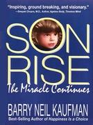 Meu Filho, Meu Mundo (Son-Rise: A Miracle of Love)