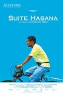 Suite Habana (Suite Habana)