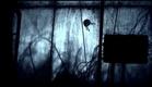 lead me [3D animated short film]