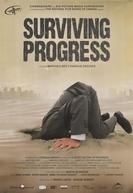 Sobrevivendo ao Progresso