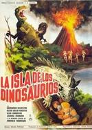 La Isla de los Dinosaurios (La Isla de los Dinosaurios)