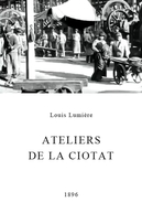 Ateliers de La Ciotat (Ateliers de La Ciotat)