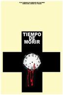 Tempo de morrer (Tiempo de morir)