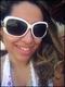 Adna Cavalcante