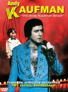 The Andy Kaufman Show (The Andy Kaufman Show: Soundstage)