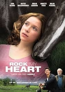 Rock My Heart (Rock My Heart)