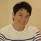 Hyun Chul-Ho