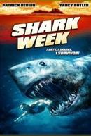 A Ilha dos Tubarões (Shark Week)