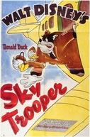Sky Trooper (Sky Trooper)
