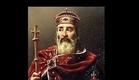 Carolíngios (parte 02) - Grandes Civilizações