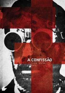 A Confissão - Poster / Capa / Cartaz - Oficial 10