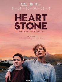 Corações de Pedra - Poster / Capa / Cartaz - Oficial 6