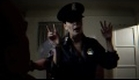 Breaking Bad Minisode 01 Good Cop Bad Cop 720p