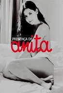 Presença de Anita (Presença de Anita)