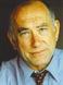 Dennis Garber (I)