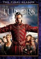 The Tudors (4ª Temporada) (The Tudors (Season 4))