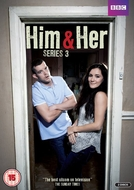 Him & Her (3ª Temporada) (Him & Her (3st Season))