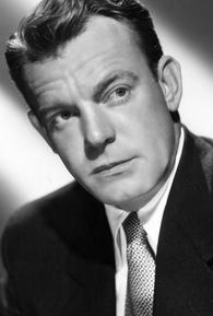 Dennis O'Keefe (I)