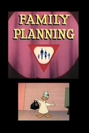 Family Planning (Family Planning)