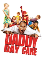 A Creche do Papai (Daddy Day Care)