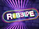 Rebelde (2ª Temporada) (Rebelde (2ª Temporada))