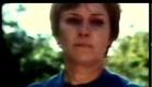 See How She Runs (1978) Trailer