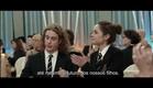 CAPITAL HUMANO Trailer PT