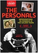 The Personals (The Personals)