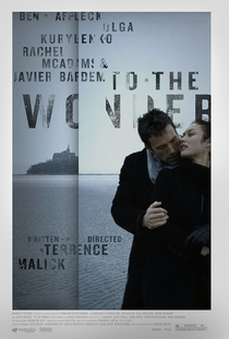 Amor Pleno - Poster / Capa / Cartaz - Oficial 1