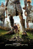 Jack, o Caçador de Gigantes (Jack the Giant Slayer)