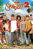 Uma Turma Divertida  (The Sandlot 2)