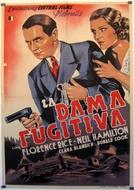 A Dama Fujitiva (Fugitive Lady)