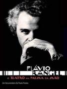 Flavio Rangel - O Teatro na Palma da Mão (Flavio Rangel - O Teatro na Palma da Mão)