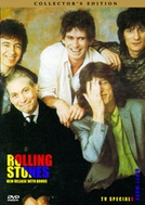 Rolling Stones - Dirty Work Specials ( Rolling Stones - Dirty Work Specials)