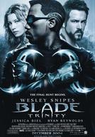 Blade: Trinity (Blade: Trinity)