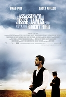 O Assassinato de Jesse James pelo Covarde Robert Ford (The Assassination of Jesse James by the Coward Robert Ford)