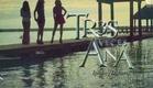 TVA Trailer
