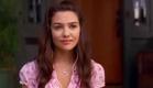 StarStruck Trailer Disney Channel Original Movie