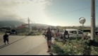 "‎""ENDLESS ROADS - Roadtrip in Spain with the Longboard Girls Crew"" (Trailer)"